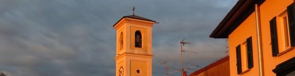 Una Vista di San Fermo